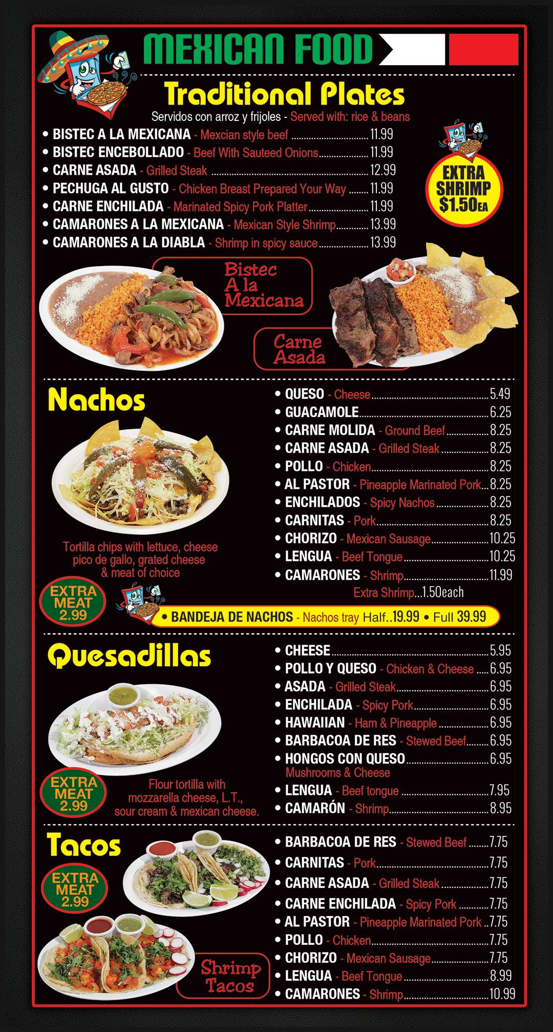 PizzaCity-New-Brunswick-Menu-Page-3
